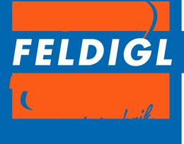 feldigl-logo