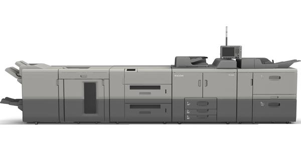kleinformatdruck-maschine-digitaldruck