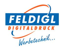 feldigl-logo-mobile